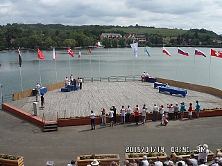 NAVIGA World Cup 2015 - Hungary,  Day8: 23.jpg