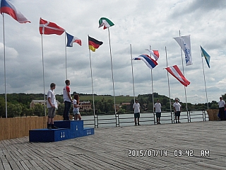 NAVIGA World Cup 2015 - Hungary,  Day8: 25.jpg