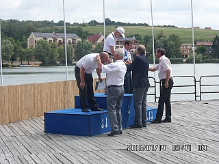 NAVIGA World Cup 2015 - Hungary,  Day8: 26.jpg