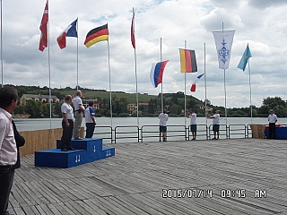 NAVIGA World Cup 2015 - Hungary,  Day8: 27.jpg