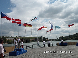 NAVIGA World Cup 2015 - Hungary,  Day8: 28.jpg
