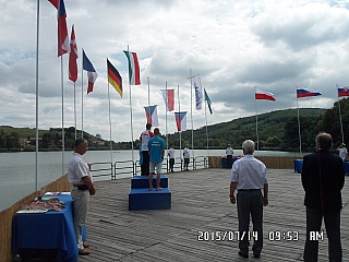 NAVIGA World Cup 2015 - Hungary,  Day8: 30.jpg