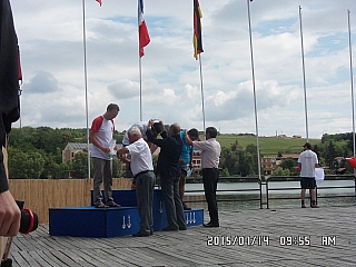 NAVIGA World Cup 2015 - Hungary,  Day8: 31.jpg