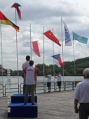 NAVIGA World Cup 2015 - Hungary,  Day8: 32.jpg