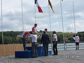 NAVIGA World Cup 2015 - Hungary,  Day8: 33.jpg