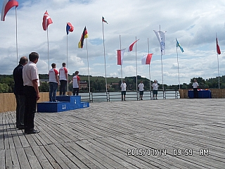 NAVIGA World Cup 2015 - Hungary,  Day8: 34.jpg