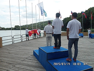 NAVIGA World Cup 2015 - Hungary,  Day8: 36.jpg