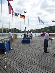 NAVIGA World Cup 2015 - Hungary,  Day8: 37.jpg