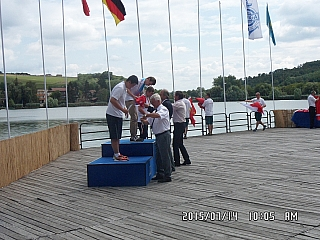 NAVIGA World Cup 2015 - Hungary,  Day8: 38.jpg