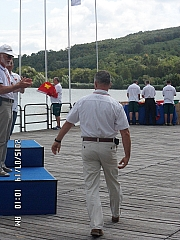 NAVIGA World Cup 2015 - Hungary,  Day8: 40.jpg