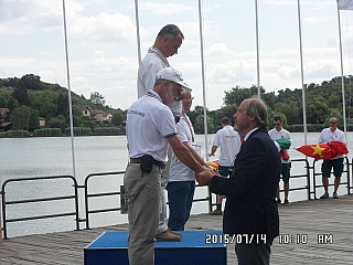 NAVIGA World Cup 2015 - Hungary,  Day8: 43.jpg