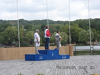 NAVIGA World Cup 2015 - Hungary,  Day8: 46.jpg