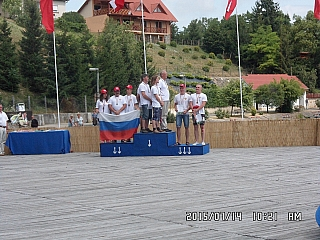 NAVIGA World Cup 2015 - Hungary,  Day8: 49.jpg