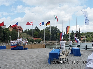 NAVIGA World Cup 2015 - Hungary,  Day8: 51.jpg