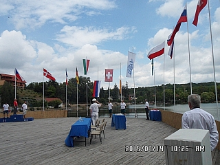 NAVIGA World Cup 2015 - Hungary,  Day8: 54.jpg