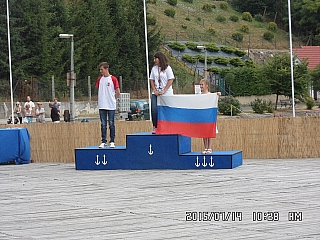NAVIGA World Cup 2015 - Hungary,  Day8: 57.jpg