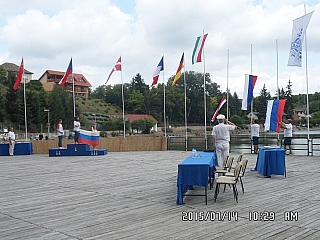 NAVIGA World Cup 2015 - Hungary,  Day8: 59.jpg