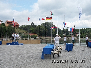 NAVIGA World Cup 2015 - Hungary,  Day8: 62.jpg