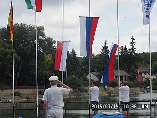 NAVIGA World Cup 2015 - Hungary,  Day8: 64.jpg