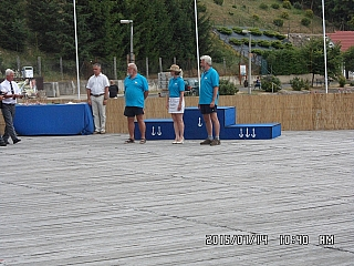 NAVIGA World Cup 2015 - Hungary,  Day8: 66.jpg