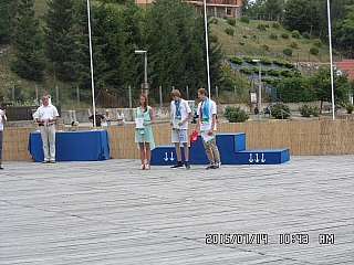 NAVIGA World Cup 2015 - Hungary,  Day8: 69.jpg