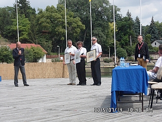 NAVIGA World Cup 2015 - Hungary,  Day8: 72.jpg