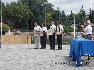 NAVIGA World Cup 2015 - Hungary,  Day8: 73.jpg