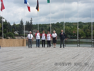 NAVIGA World Cup 2015 - Hungary,  Day8: 75.jpg
