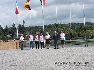 NAVIGA World Cup 2015 - Hungary,  Day8: 76.jpg