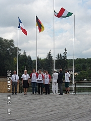 NAVIGA World Cup 2015 - Hungary,  Day8: 78.jpg