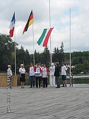 NAVIGA World Cup 2015 - Hungary,  Day8: 79.jpg