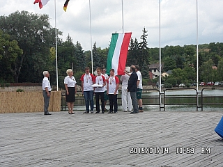 NAVIGA World Cup 2015 - Hungary,  Day8: 80.jpg