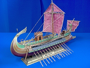 GALLEY_ROMAN_IMPERATOR_03