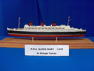 R.M.S._QUEEN_MARY_11