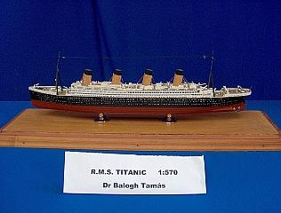 R.M.S._TITANIC_33