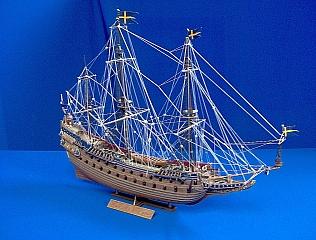 ROYAL_SHIP_WASA_1628_01