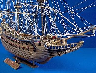 ROYAL_SHIP_WASA_1628_03