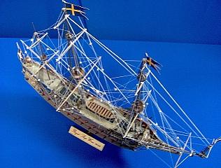 ROYAL_SHIP_WASA_1628_04