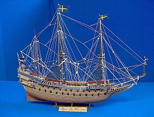 ROYAL_SHIP_WASA_1628_05