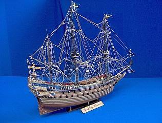 ROYAL_SHIP_WASA_1628_06