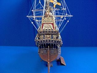 ROYAL_SHIP_WASA_1628_07