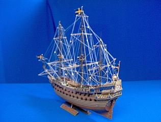 ROYAL_SHIP_WASA_1628_08
