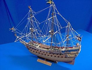 ROYAL_SHIP_WASA_1628_09