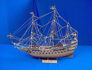 ROYAL_SHIP_WASA_1628_10