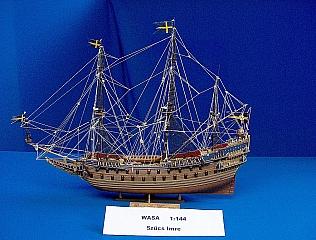 ROYAL_SHIP_WASA_1628_11