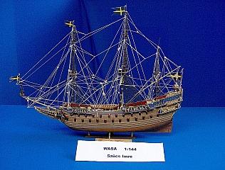 ROYAL_SHIP_WASA_1628_12