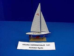 SOLING_08