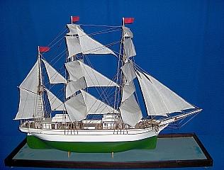 TRADE_SHIP_GERMAN_1887_01
