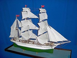 TRADE_SHIP_GERMAN_1887_02