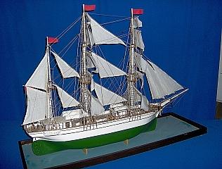 TRADE_SHIP_GERMAN_1887_03